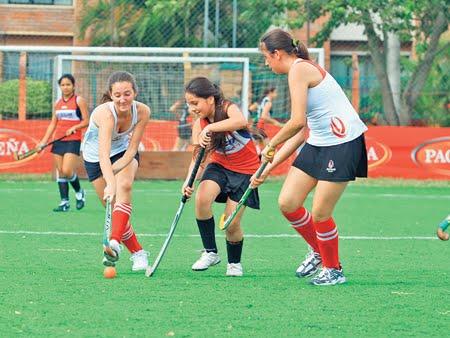 Asociacin Amateur de Hockey de Buenos Aires