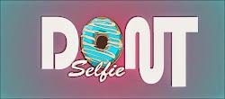 Selfie Donat – Trend Terbaru Dunia Maya Layak Dicoba