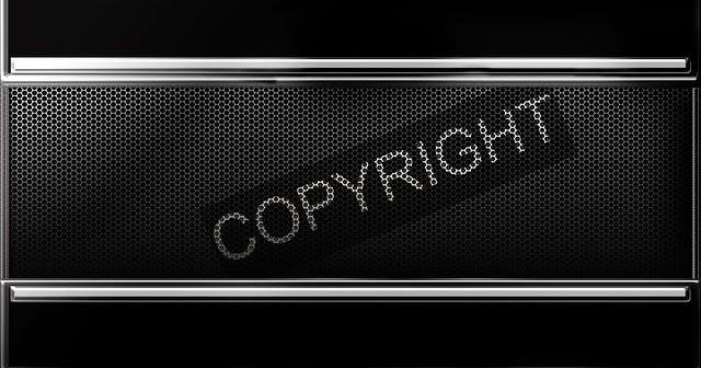 I 15 migliori siti dove scaricare foto senza copyright for Siti dove regalano cose