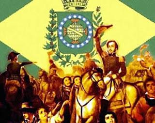 imagem independência do Brasil, fotos Independência do Brasil