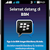 Cara BlackBerry Dapat Duit dari BBM