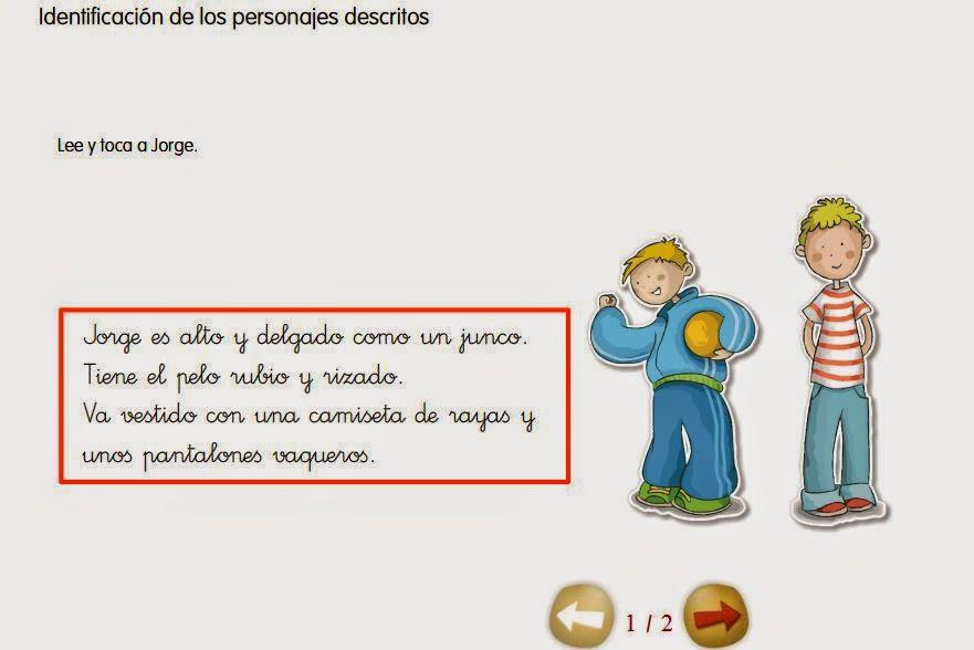 http://www.ceiploreto.es/sugerencias/cp.juan.de.la.cosa/Actividades%20Lengua%20PDI/01/14/01/011401.swf