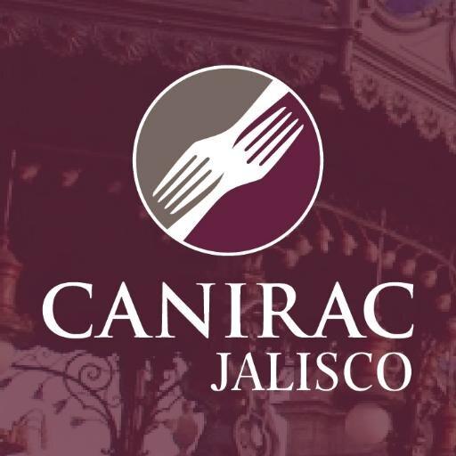CANIRAC JALISCO