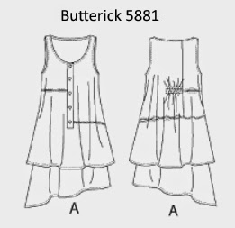 Women additionally Brands Butterick in addition Technical Drawings Or Flats in addition Mds besides 416442296768268840. on asymmetrical skirt