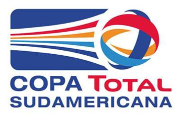 Minuto a Minuto Copa Sudamericana 2014  - Página 5 Total