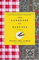 """The Language of Baklava"""