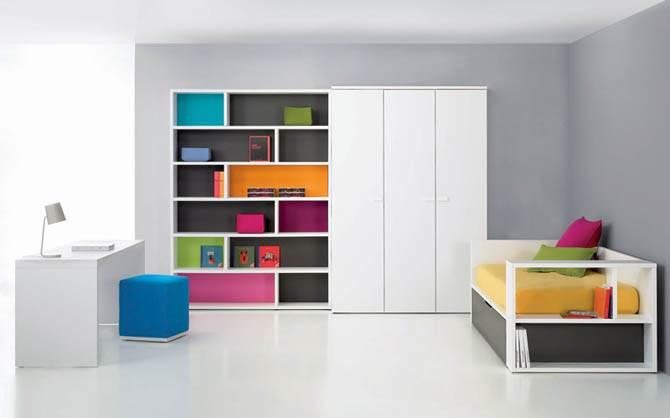 colorful-stylish-junior-room-design
