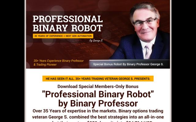 http://visit.olagi.org/buyprorobot