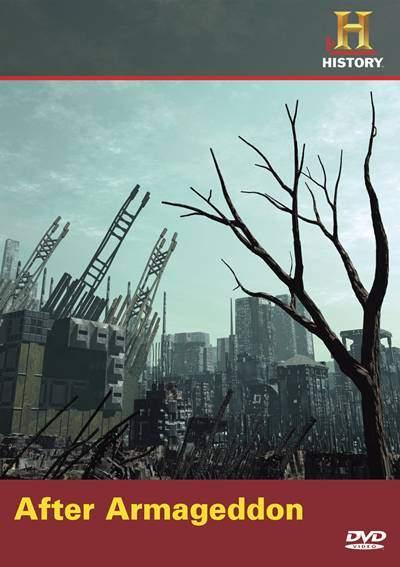 After Armageddon Descargar Español Latino Documental 2011 1 Link