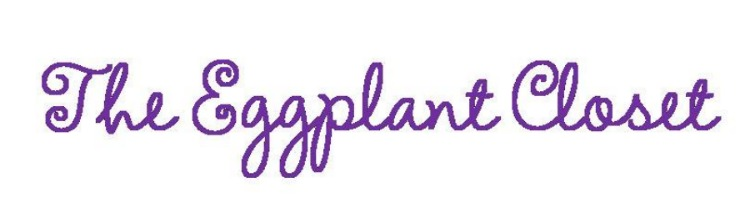 Shop The Eggplant's Closet