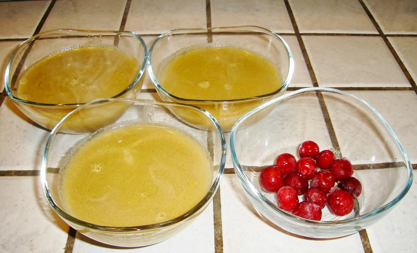 Gel e de raisin l 39 agar agar ma cuisine sympa for Agar agar cuisine