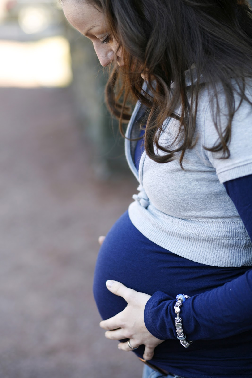 teen pregnancy make the right choice essay Teenage pregnancy options and support the following are some ideas to support you during this time and to better understand your teenage pregnancy adoption options 1 make good choices for yourself and your baby why is american adoptions the right adoption agency choice for many birth.