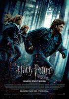 descargar JHarry Potter y las reliquias de la muerte Parte 2 HD 1080p [MEGA] [LATINO] gratis, Harry Potter y las reliquias de la muerte Parte 2 HD 1080p [MEGA] [LATINO] online