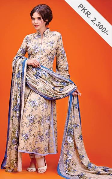 Churi Stand Designs : Alkaram mid summer collection with price new