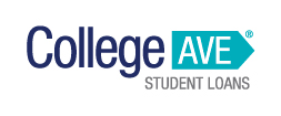College Ave Student Loans, Student Loan Application Process, How to get a graduate student loan easy, graduate student loans easy, graduate financial aid available. #CollegeAveGradLoan.
