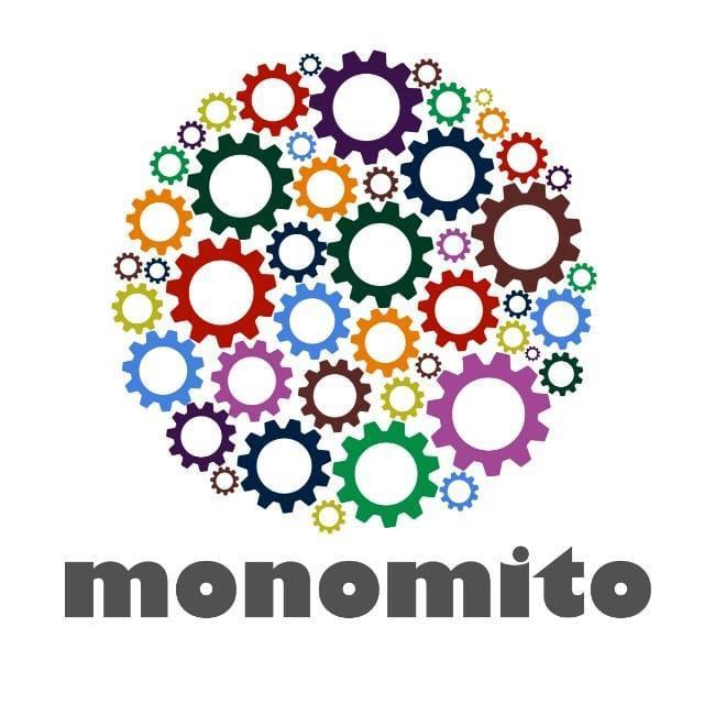 Monomito