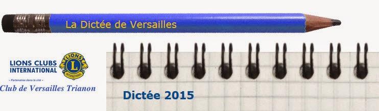 http://www.dictee-versailles.fr/edition-2015/?PHPSESSID=to4pph4o1amkon5u5eksiekka0