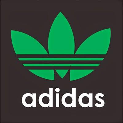 Coreldraw Tutorial Logo Of Adidas Infotech Easy