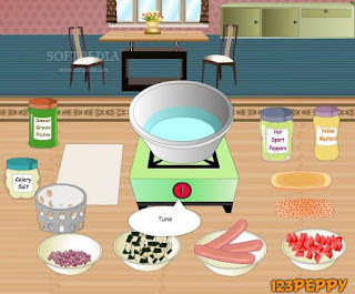 cooking game online pc new games free online play flash