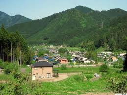 日本鄉野-14