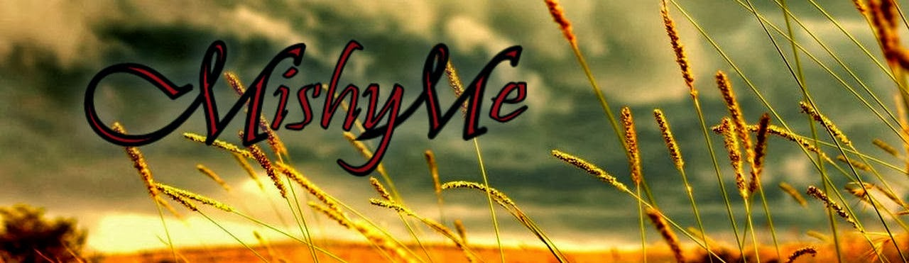 Mishy-Me