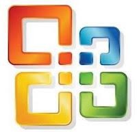 Office 15 deve ser apresentado no 16/07/2012.