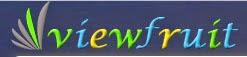 http://id.viewfruit.com/Register/OTEzNTg6SEJESEYyUjcxU0FXUkFHMVZNWE4=/OQ==