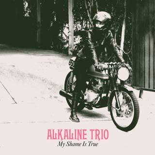 Alkaline Trio – I'm Only Here To Disappoint Lyrics | Letras | Lirik | Tekst | Text | Testo | Paroles - Source: musicjuzz.blogspot.com