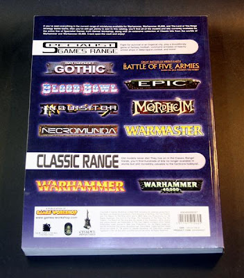 Specialist Games & Classic Range Catalog. 2004-2006 Edition