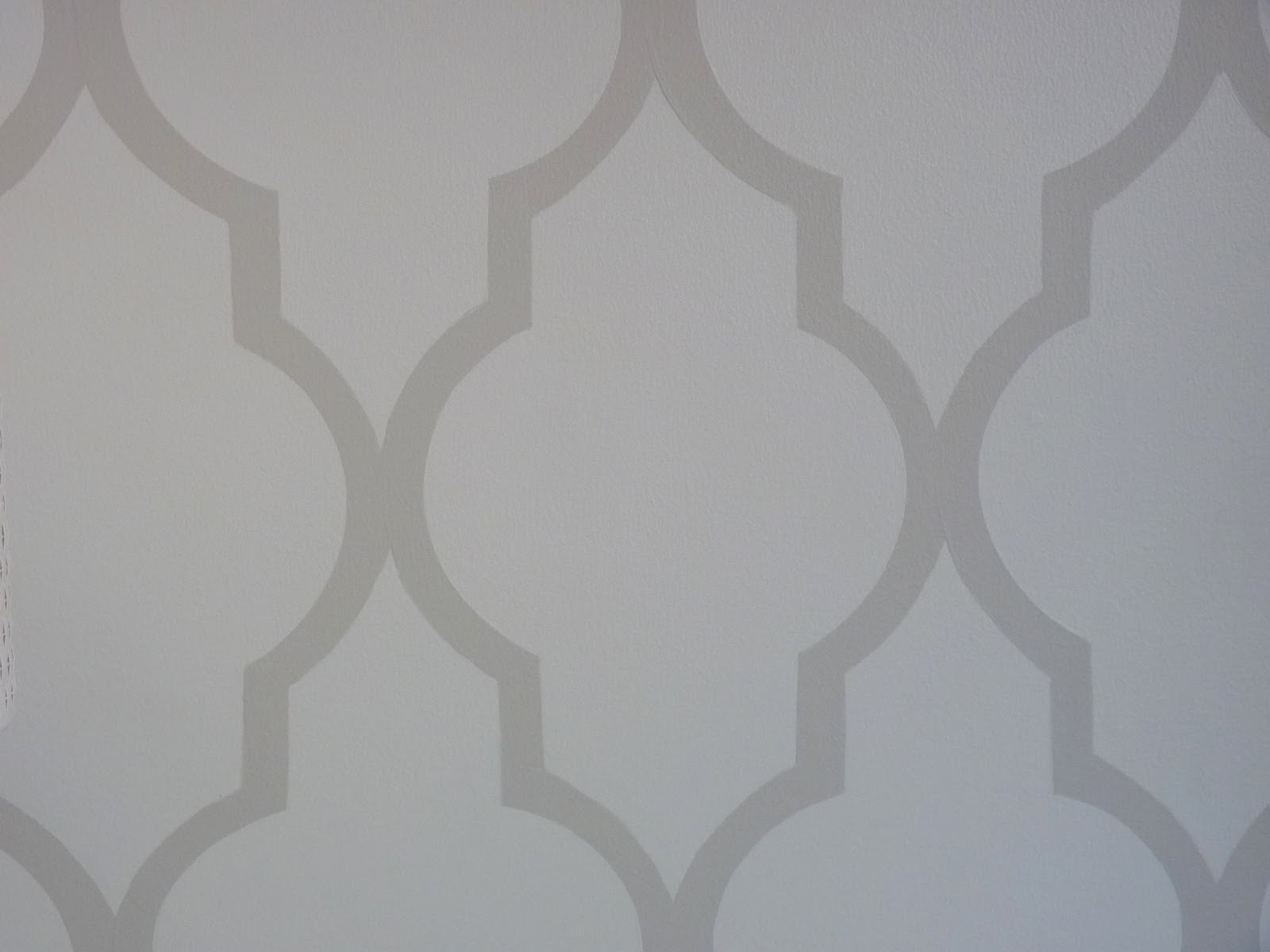 moroccan shapes templates - free printable moroccan stencil joy studio design