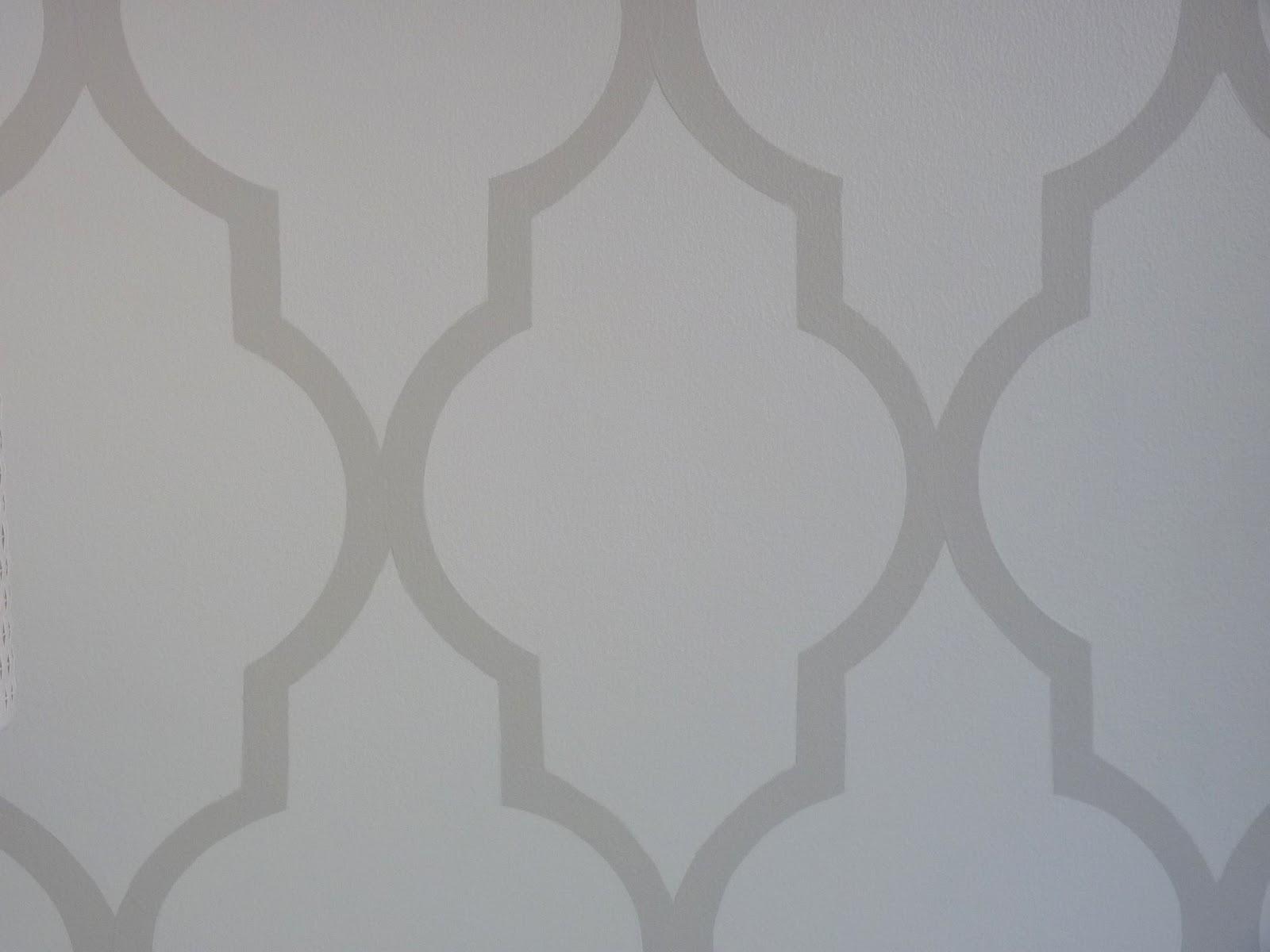 Free printable moroccan stencil joy studio design for Moroccan shapes templates