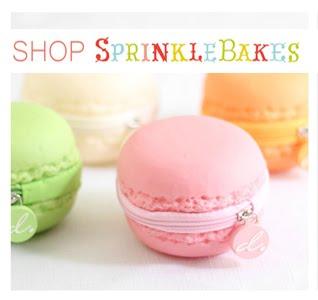 Shop Sweet