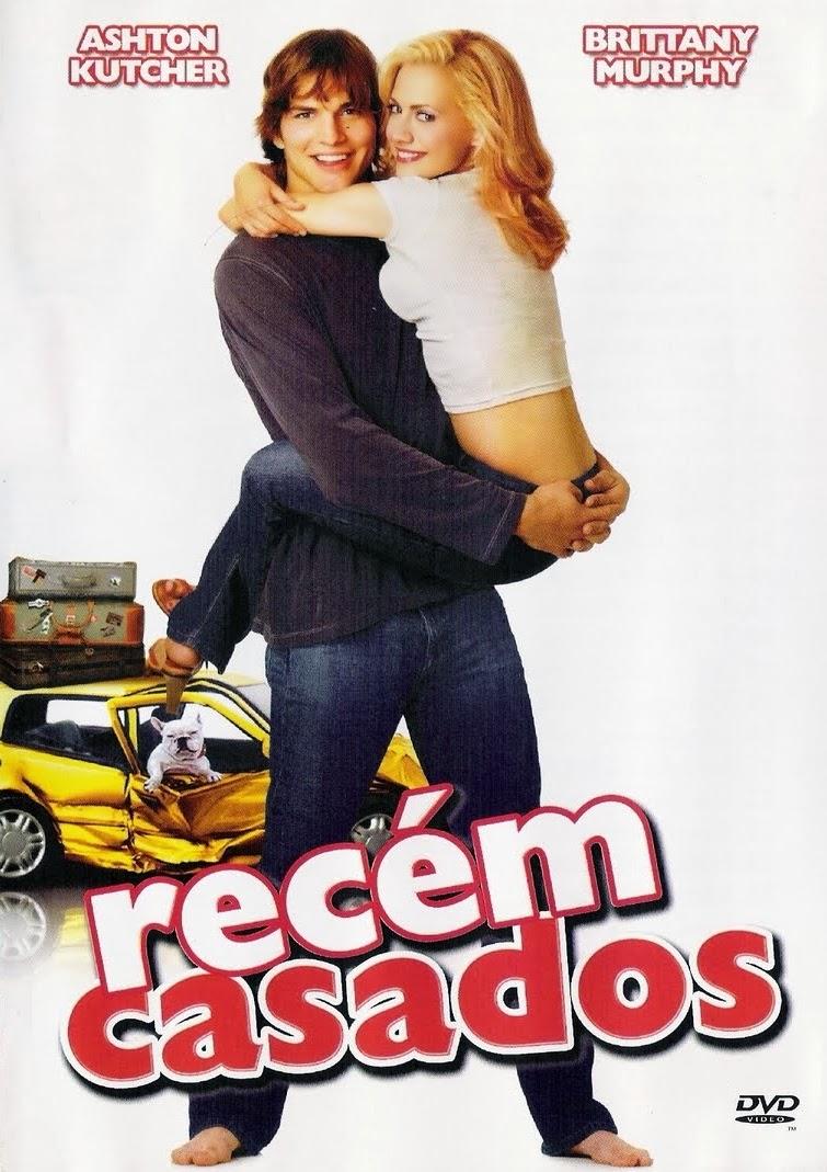 Recém-Casados – Dublado (2003)