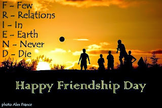 Friendship-day-quote