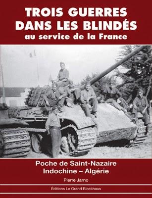 http://www.editionsgrandblockhaus.fr/livres-editions-grand-blockhaus/trois-guerres-dans-les-blindes.htm