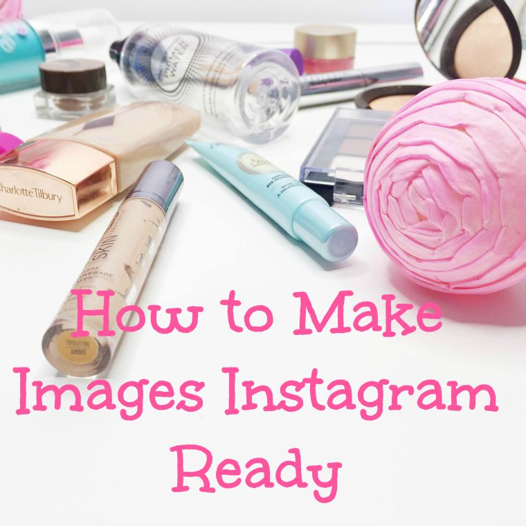 This is Totally Instagram Worthy, Instagram tips and tricks, how to make your Instagram beautiful, beautiful Instagram tips and tricks, tips and tricks on Instagram, how to make images Instagram ready, how to make beautiful Instagram images, how to post on Instagram, how to edit images for Instagram, Instagram