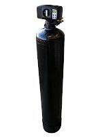 Sediment Filter 7000-SXT 2.5 CF