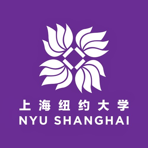 Visit the NYU Shanghai Homepage