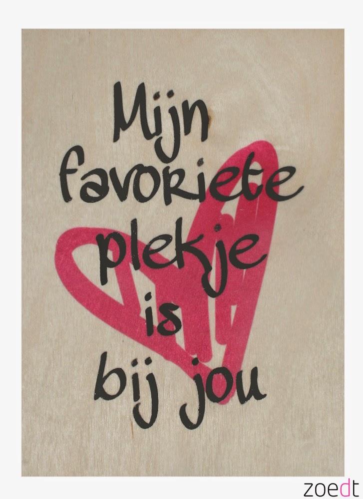 http://www.zoedt.nl/houten-woonaccessoires/houten-ansichtkaarten/