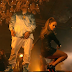 fat joe ft. jennifer lopez: stressin (video)