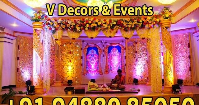 ... Decorations, Stage Decorations, Birthday Decorations, Reception