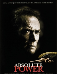 Absolute Power | Bmovies