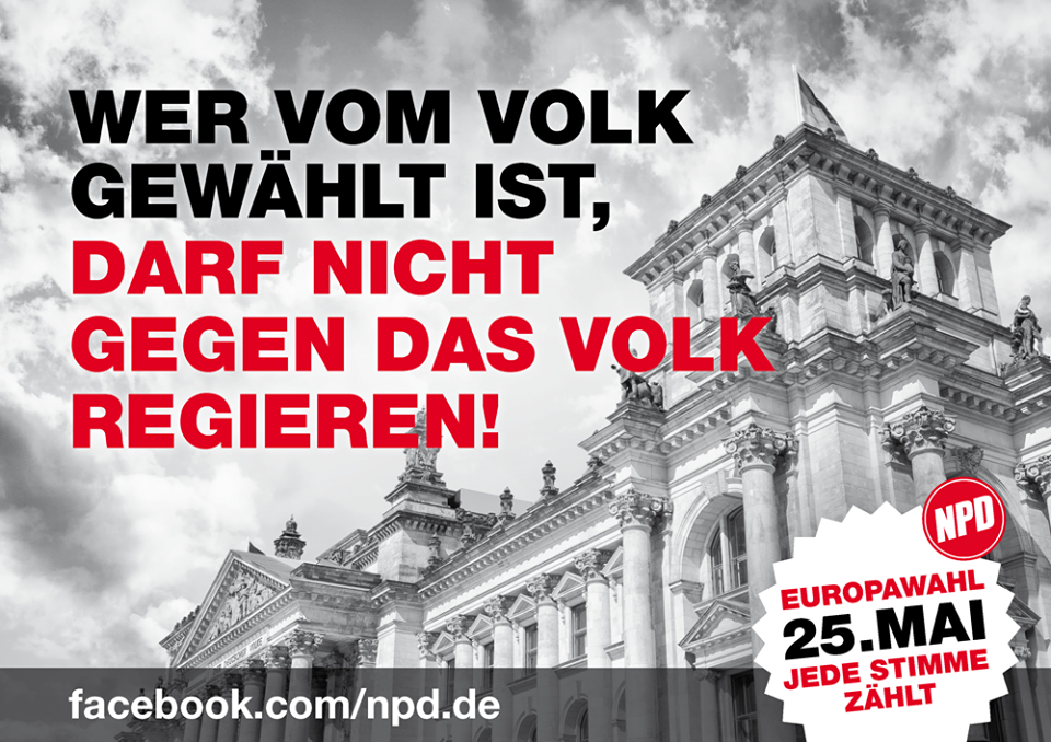 https://www.facebook.com/npd.de?fref=nf