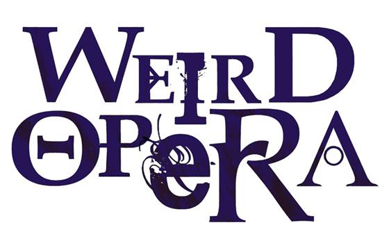 Weird Opera