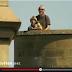 Video: Alcaldesa belga captada teniendo sexo en la torre