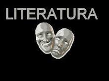 Dar click para escuchar noticias literarias de Olanchito
