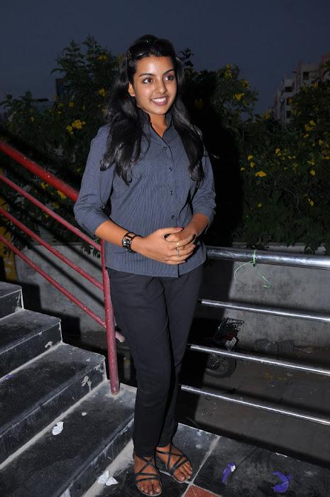 divya nagesh from , divya new hot photoshoot