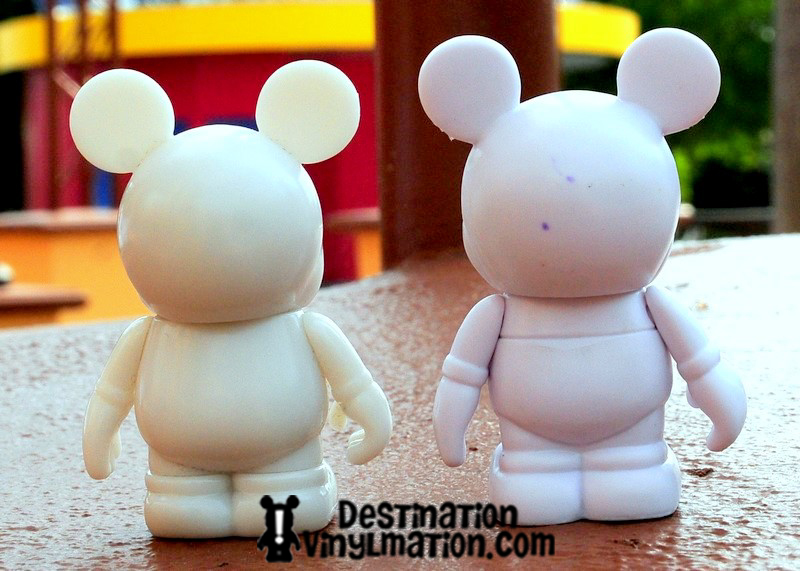 [Collection] Vinylmation (depuis 2009) - Page 5 New+dv+mold+10