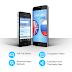 """Los diccionarios """"hablantes"""" Slovoed para iOS y Android en más de 30 idiomas"""