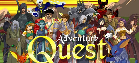 Battleon Adventure Quest Trainer Download